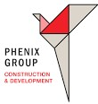 Phenix-group